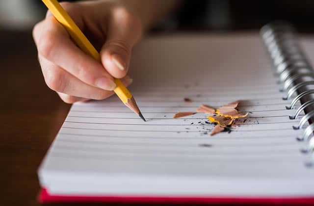 L'échec scolaire et le décrochage, parlons-en:des solutions existent!