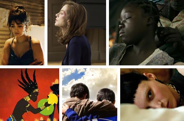 6 films pour mieux comprendre la culture du viol