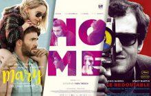 3 films à voir cette semaine: une dramédie, une comédie et un vrai drame