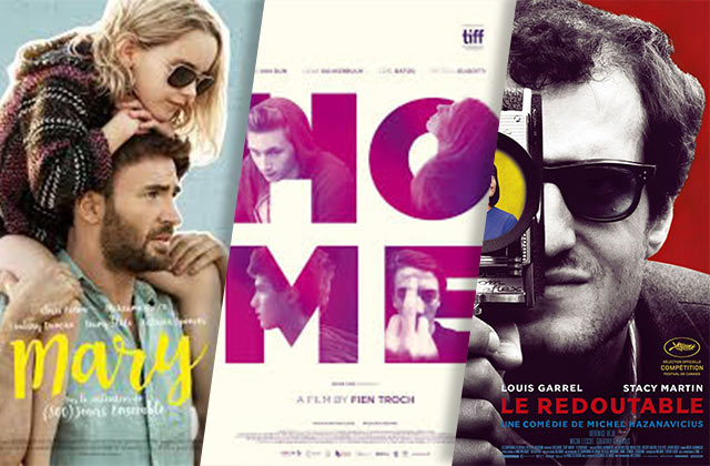 3 films sortis la semaine du 13 septembre. Black Bedroom Furniture Sets. Home Design Ideas