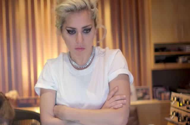 Five Foot Two, le documentaire sur Lady Gaga, est sorti sur Netflix!