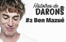 Fab présente Histoires de Darons, le 1er podcast français sur la paternité