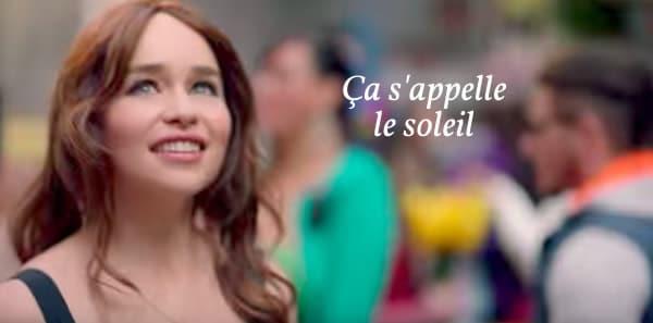 Clarke Kit Dolceamp; Fun Et Harington Pour GabbanaLa Version Emilia 8wOyvNmn0