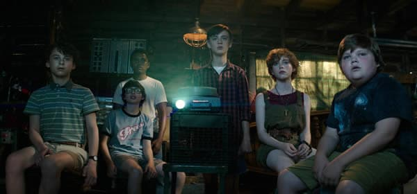 https://static.mmzstatic.com/wp-content/uploads/2017/09/losers-club-2017.jpg