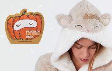La sélection mode/beauté de saison met de l'automne dans tes placards !