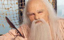 3 informations que vous n'avez peut-être pas sur le Père Fouras (et qui valent le détour)