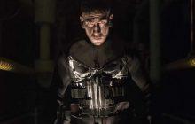 The Punisher, la série qui casse des gueules, est #DispoSurNetflix!