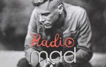 Écoute notre géniale webradio, Radiomad et découvre les nouveaux titres!