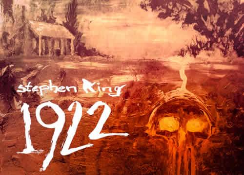 La nouvelle de Stephen King adapté par Netflix