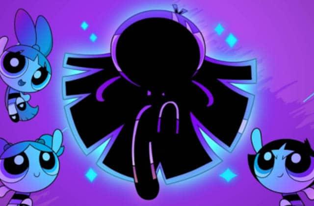 Après Belle, Bulle et Rebelle, faites connaissance avec Bliss, la nouvelle Super Nana !
