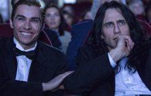 Pourquoi j'ai hâte de voir The Disaster Artist, le film de James Franco sur le nanar The Room