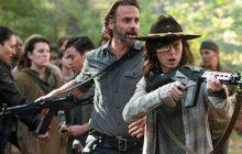 La bande-annonce de The Walking Dead saison 8 annonce le début du carnage!
