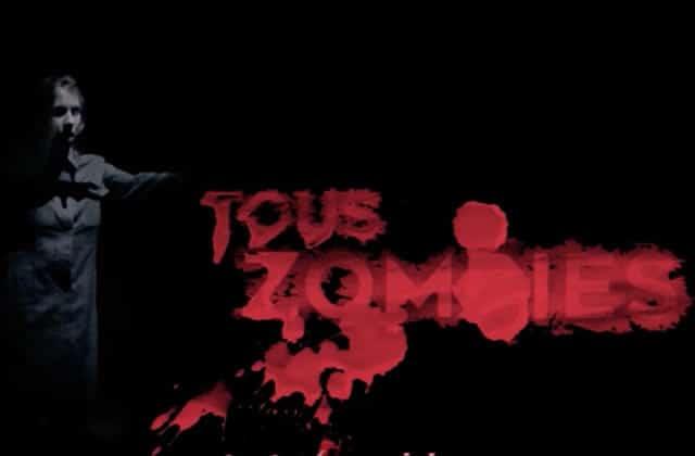 Tous Zombies, le docu pop pour comprendre notre société via les zombies