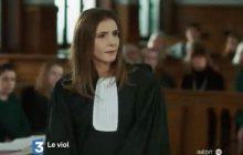 Le procès qui a fait du viol un crime, un téléfilm important à voir en replay