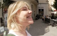 VlogMad n°15—Andrew Scott, beurre de cacahuète et sophrologie