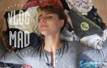 VlogMad n°83 — On rencontre enfin le voisin d'en face!