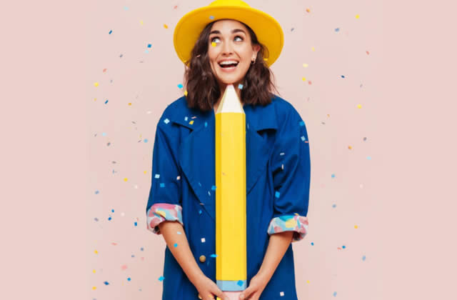 Wear Lemonade pour Monoprix, la collection mode et déco à ne pas rater