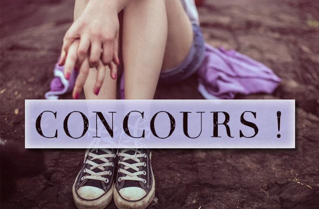 Gagne Les 5/5, le roman jeunesse qui milite pour la justice sociale