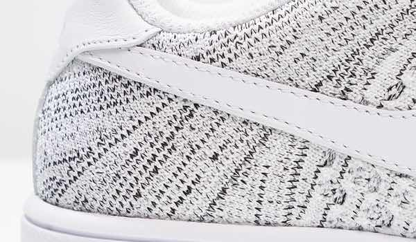 air-force-one-flyknit-blanc