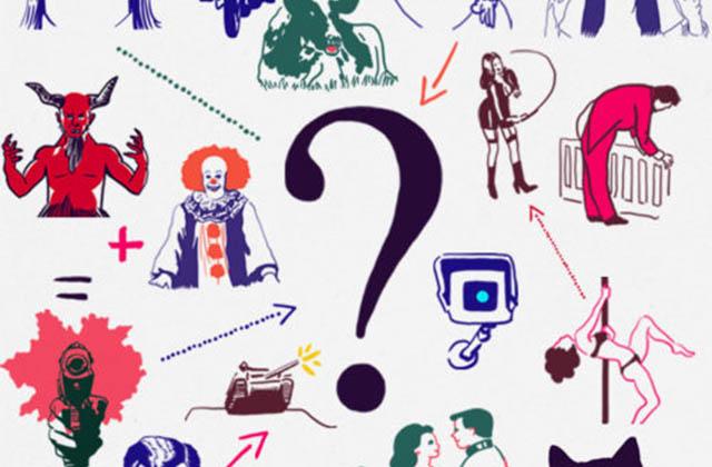 Culte, la websérie d'Arte pour comprendre le poids de la littérature dans la société