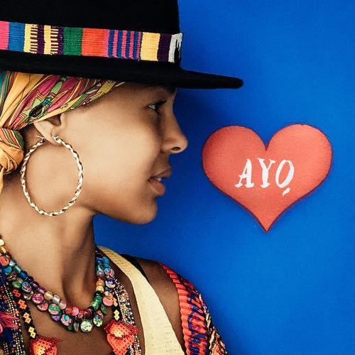 ayo-pochette-album.jpg