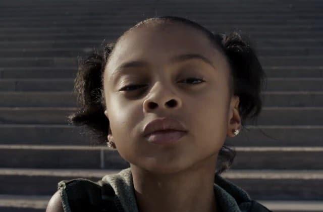 «Freedom» de Beyoncé, un hymne inspirant pour les droits des filles dans le monde