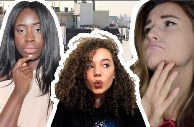 Trois chaînes YouTube à suivre si tu kiffes le hip-hop