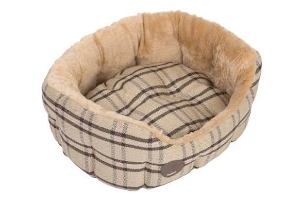panier pour chat ou petit chien pas moche pas cher. Black Bedroom Furniture Sets. Home Design Ideas