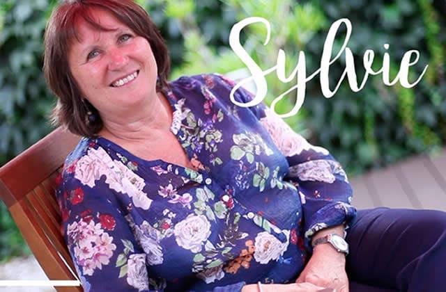 Endométriose, césarienne et acceptation de soi : Sylvie nous parle de son Cher Corps, de femme et de maman