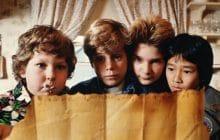 Lettre d'amour ouverte au cinéma des années 80