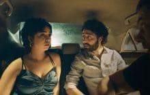 Ce soir, viens voir La Belle et la Meute en avant-première, un film puissant sur les droits des femmes