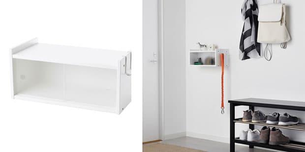 Lurvig 8 Trucs A Pecho Dans La Collection Ikea Pour Chiens Et Chats