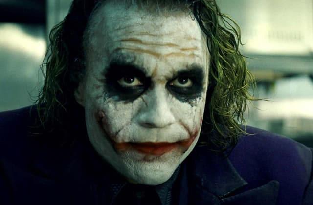 Pourquoi les personnages de méchants fascinent-ils ?