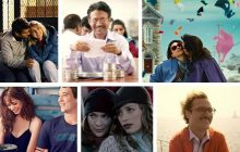 6 films romantiques et originaux, qui changent de Titanic