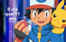 La technologie des Pokéballs est sous-exploitée et autres avis controversés sur Pokémon