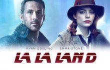 Quand La La Land rencontre Blade Runner, ça donne un mash-up somptueux !
