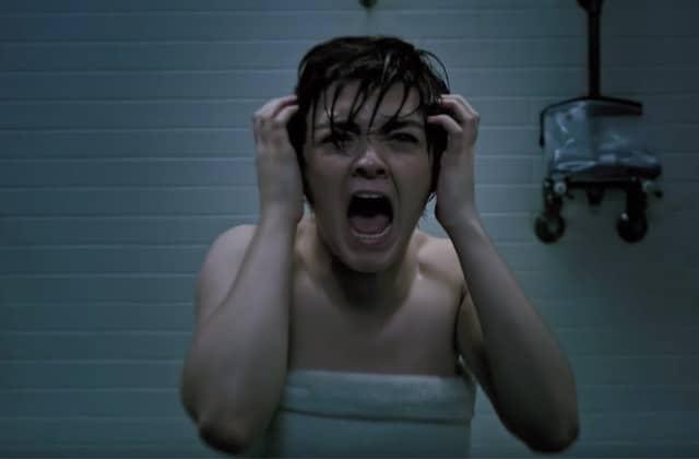 L'horreur s'infiltre dans la bande-annonce de X-men: Les Nouveaux Mutants, avec Maisie Williams