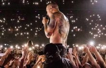 La chanson de Linkin Park en hommage à Chester Bennington, Looking For An Answer