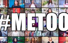Léa Bordier met des visages et des voix sur les témoignages #MeToo