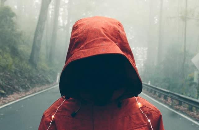 4 histoires vraies de phénomènes «paranormaux» qui nous sont arrivés