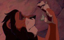 Les meilleures chansons des méchants de dessins animés —PLAYLIST