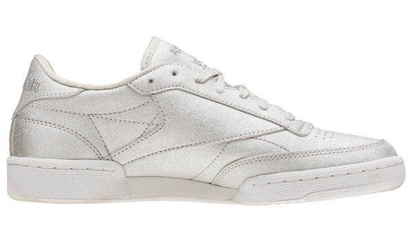 reebok-club-c-85-paillettes