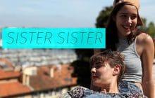 Sister Sister — Le syndrome de l'imposteur 😳 1/2