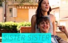 Sister Sister — Le syndrome de l'imposteur 2/2