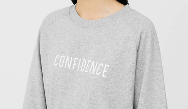 sweat-mango-confidence