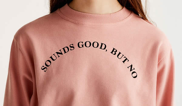 sweat-shirt-pull-and-bear