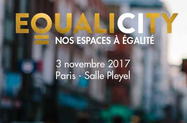 tedx-paris-champselyseeswomen-equalicity-2017.jpg