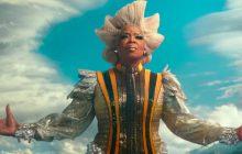 A Wrinkle in Time, l'un des films les plus attendus de l'année, a une nouvelle bande-annonce!