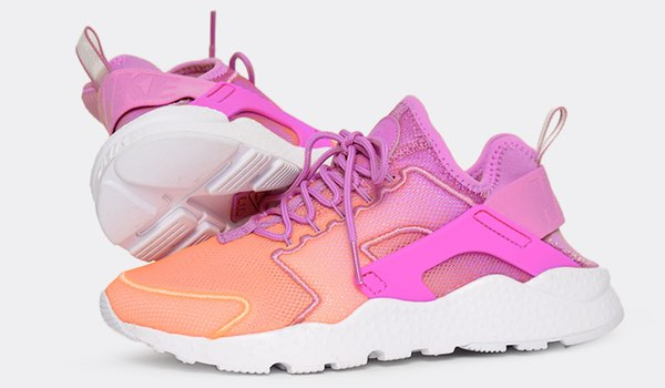 nike-huarache-run-air-rose