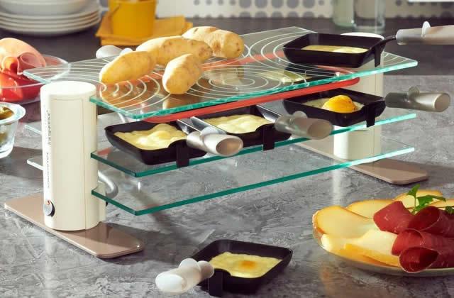miam rubrique cuisine toutes les recettes de madmoizelle. Black Bedroom Furniture Sets. Home Design Ideas